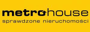 Metrohouse nieruchomości