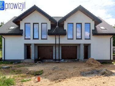 Dom Sielachowskie sprzedaż