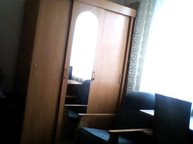 Pokój Sochaczew