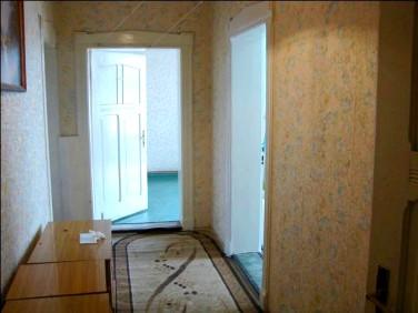 Sprzedam mieszkanie Nowa Ruda - 65m²