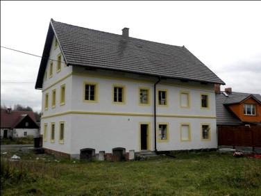 Mieszkanie Lądek-Zdrój