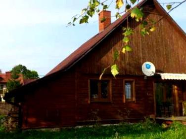 Dom Dębe Wielkie