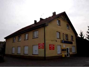 Dom Sulechów