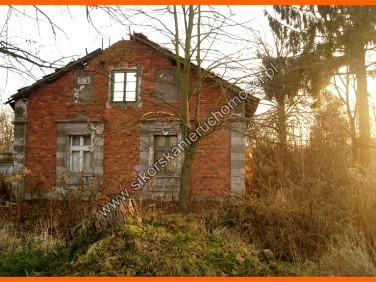 Dom Wola Branicka