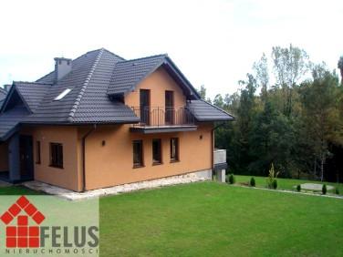 Dom Włosań