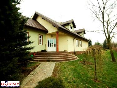 Dom Wolbórz