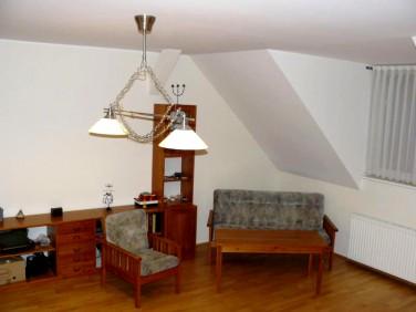 Mieszkanie Rotmanka