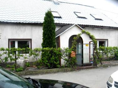 Dom Łagiewniki