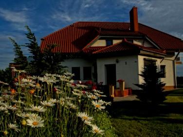 Dom Kartno