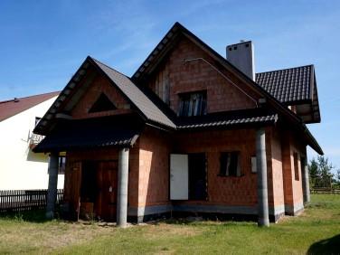 Dom Sokołów Małopolski