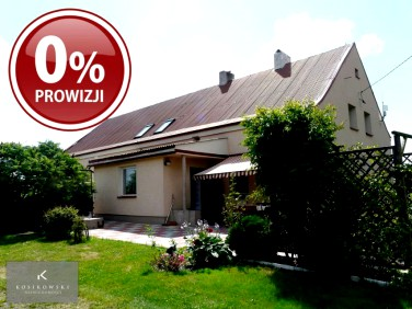 Dom Dalborowice