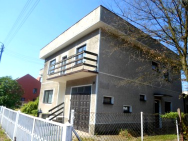 Dom Gołuchów
