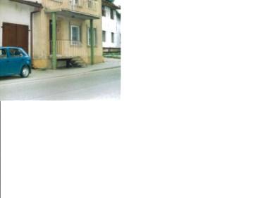 Dom Górzno