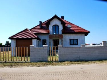Dom Kobylin