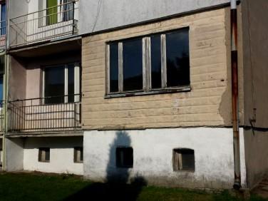 Mieszkanie Lubiatowo