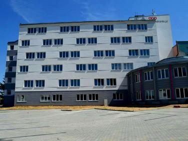 Mieszkanie Ostrzeszów sprzedaż