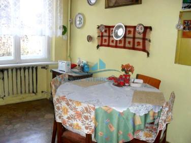 Dom Sosnowiec sprzedaż