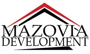 MAZOVIA DEVELOPMENT  Spółka z ograniczoną odpowiedzialnością  Spółka Komandytowa