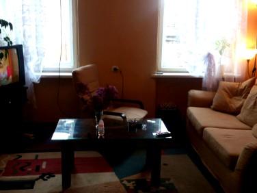 Mieszkanie Prochowice