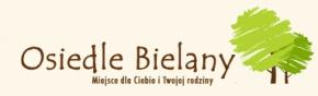 Osiedle Bielany