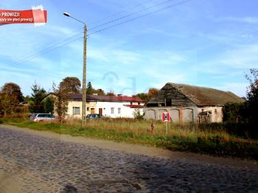 Mieszkanie Łęczyce