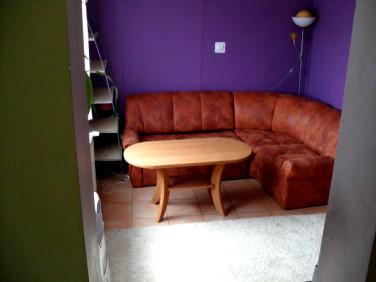 Mieszkanie czerwonak