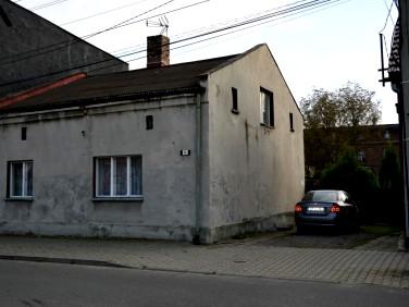 Działka budowlana Piekary Śląskie