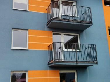 Mieszkanie BIERUTÓW