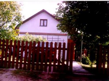 Dom Miodówko