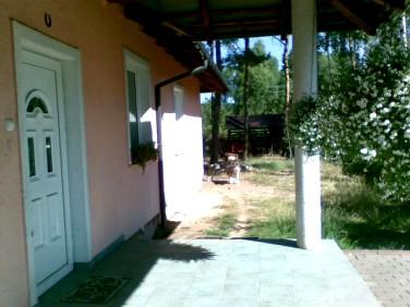 Dom Pniewo