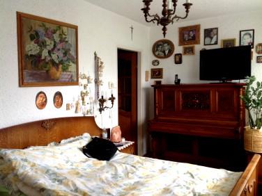 Mieszkanie Karolewo