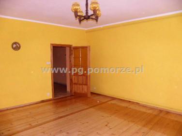Mieszkanie Pogorzelica