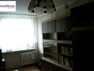 Wynajmę mieszkanie Tarnowskie Góry - 58m²