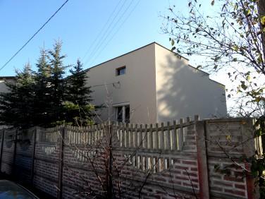 Dom Suchedniów sprzedaż