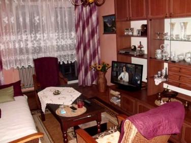 Mieszkanie Orłowice