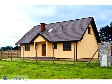 Dom Niegowa