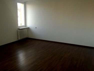 Mieszkanie Gorlice
