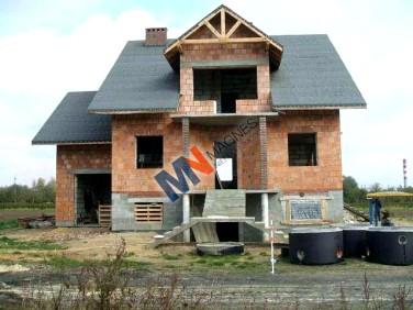 Dom Gołków