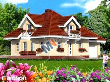 Dom Złotokłos