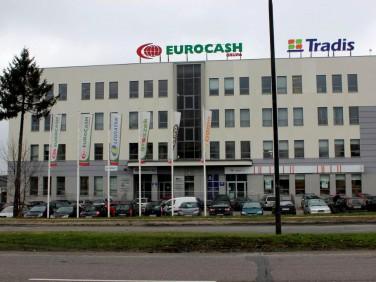 Lokal Lublin wynajem