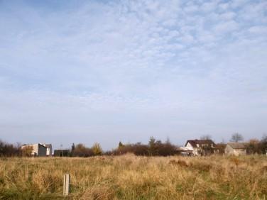 Działka budowlano-rolna Skarżysko-Kamienna