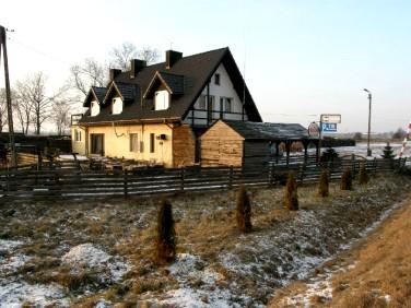 Dom Koryta