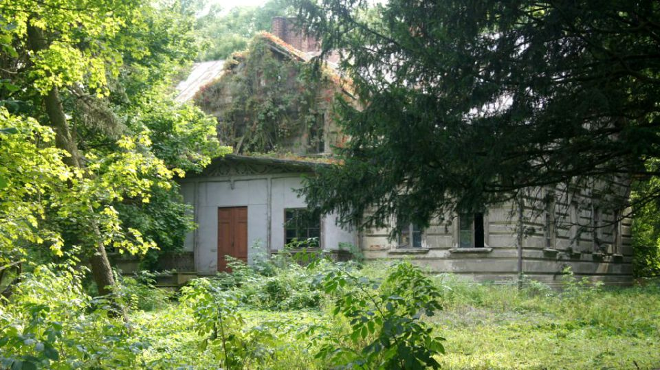 Dom Kluczbork