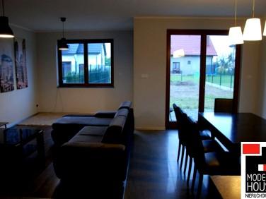 Sprzedam dom Iwiny - 170m²