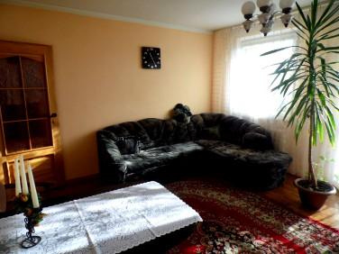 Mieszkanie Głuszyca sprzedaż