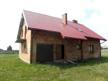 Dom 20 km od zgierza