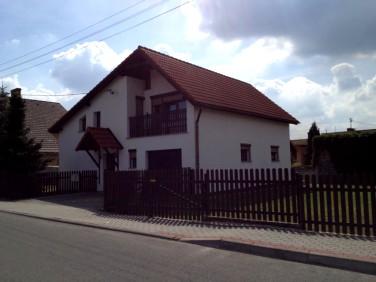 Dom Zdzieszowice