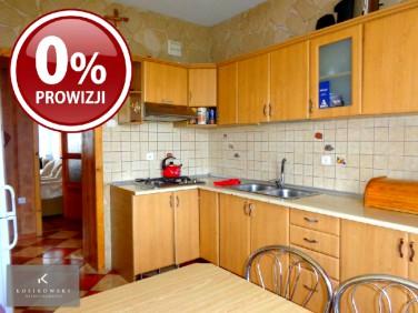 Mieszkanie Międzybórz
