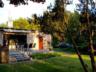 Dom Rybojedzko