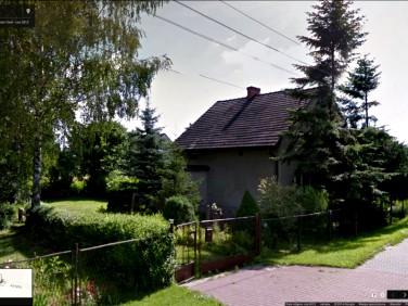 Dom Lubomia